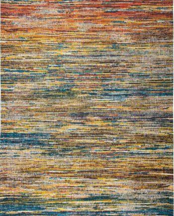 teppich Louis De Poortere LX 8871 Sari Myriad
