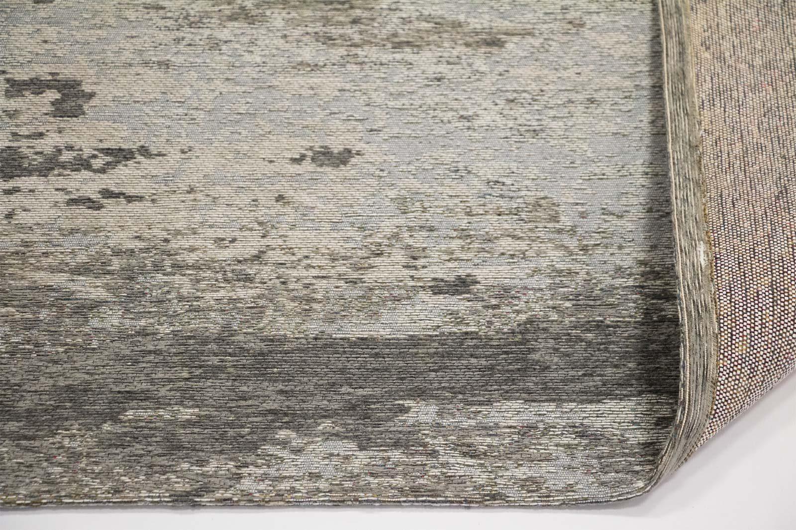 Mart Visser teppich Cendre Soft Grey 21 back