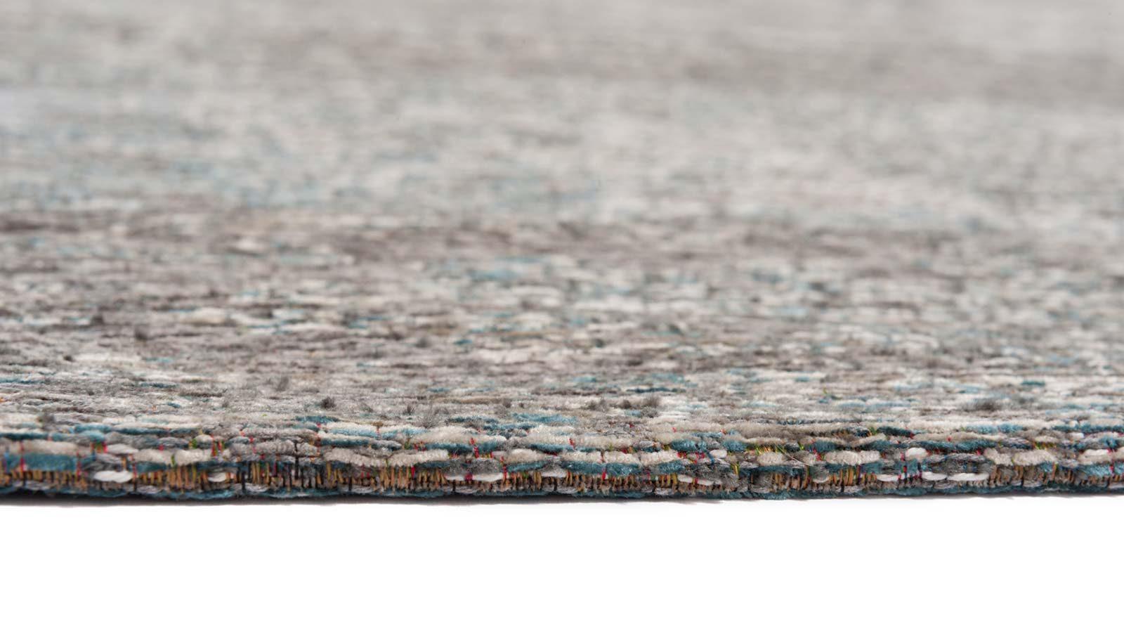 Mart Visser teppich Cendre Soft Grey 21 side