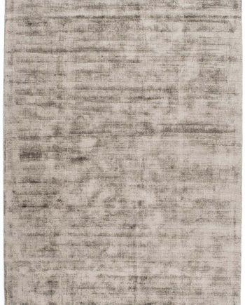Mart Visser teppich Crushed Velvet Mountain Dew 15