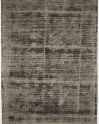 Mart Visser teppich Crushed Velvet Tin Grey 18