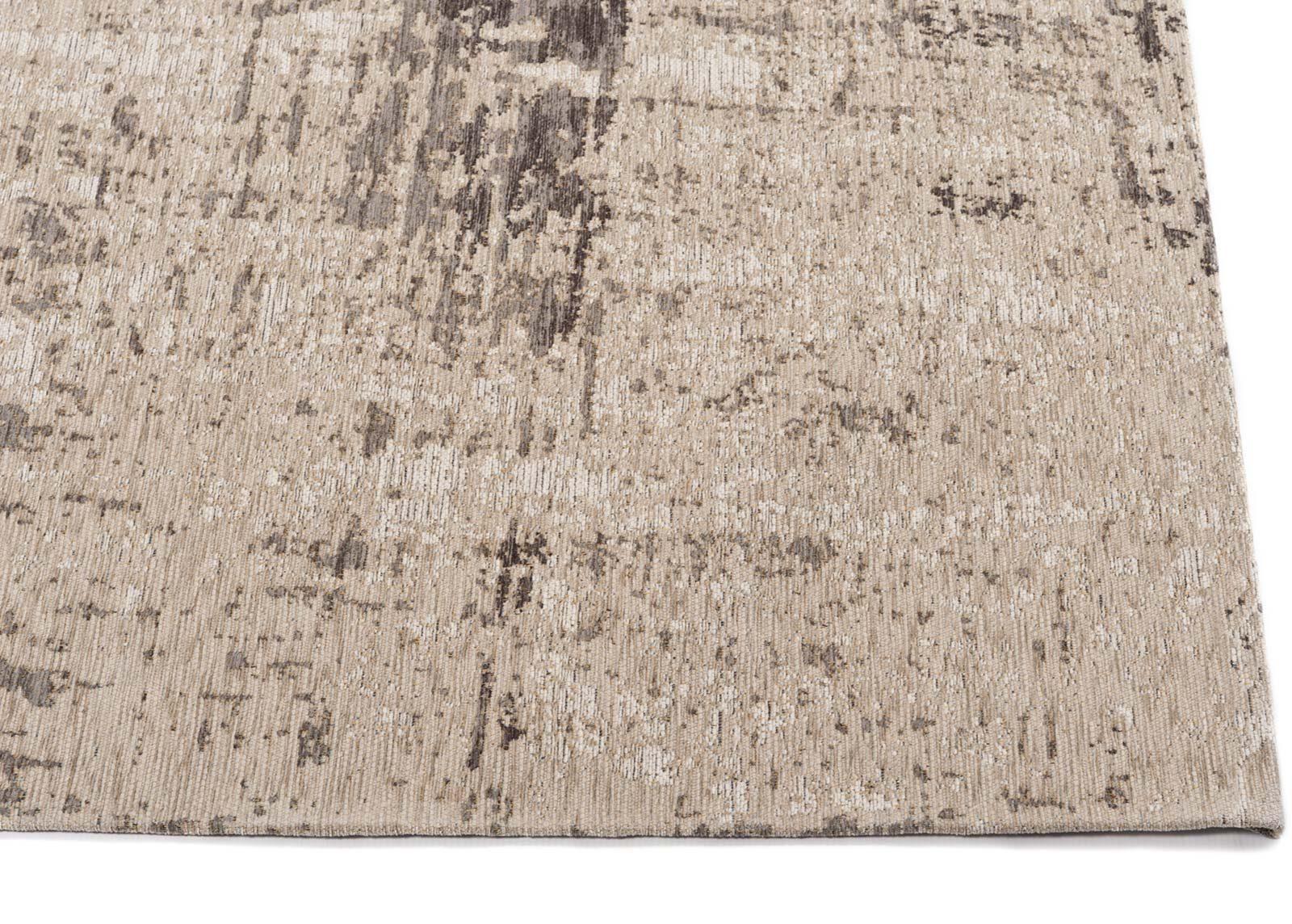 Mart Visser teppich Prosper Wolf Grey 23 corner