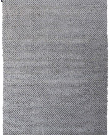 teppich Angelo Rugs Waves LX 8091 632 1
