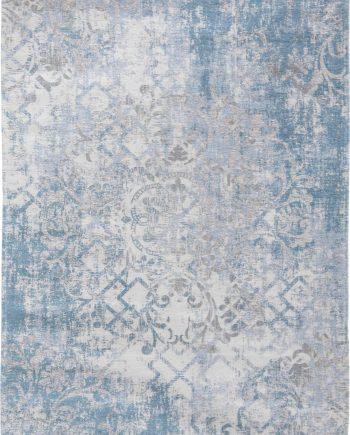 teppich Louis De Poortere LX8545 Fading World Babylon Alhambra