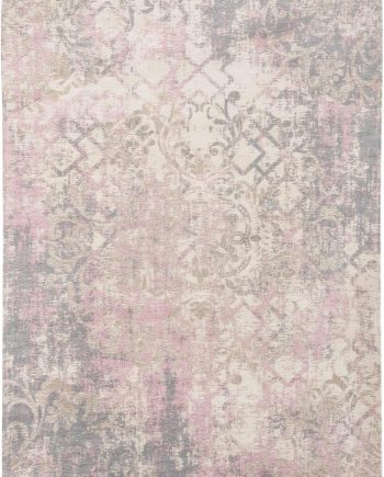teppich Louis De Poortere LX8546 Fading World Babylon Algarve
