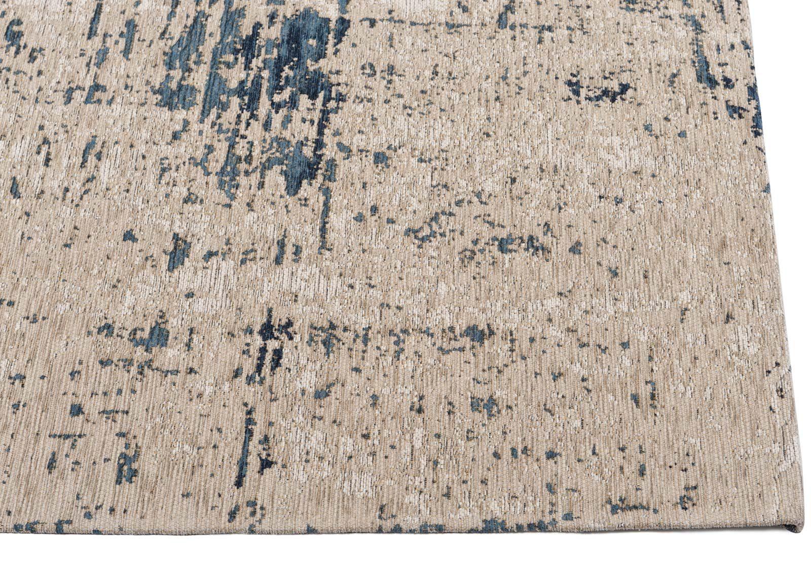 Mart Visser teppich Prosper Indigo Grey 37 corner