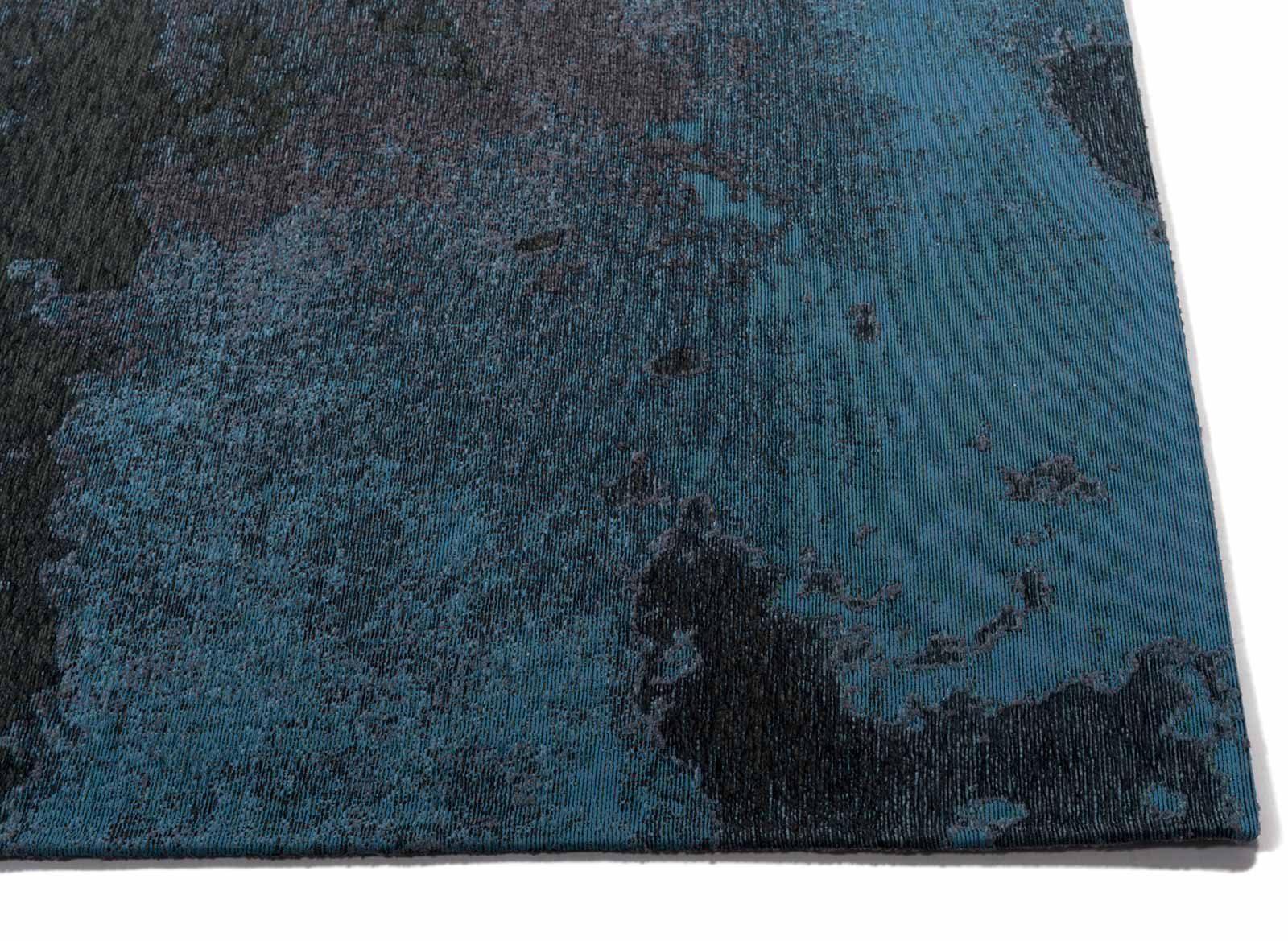 Mart Visser teppich Harper Indigo Blue 36 2