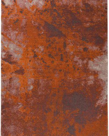 Mart Visser teppich Harper Terra Brique 65 1