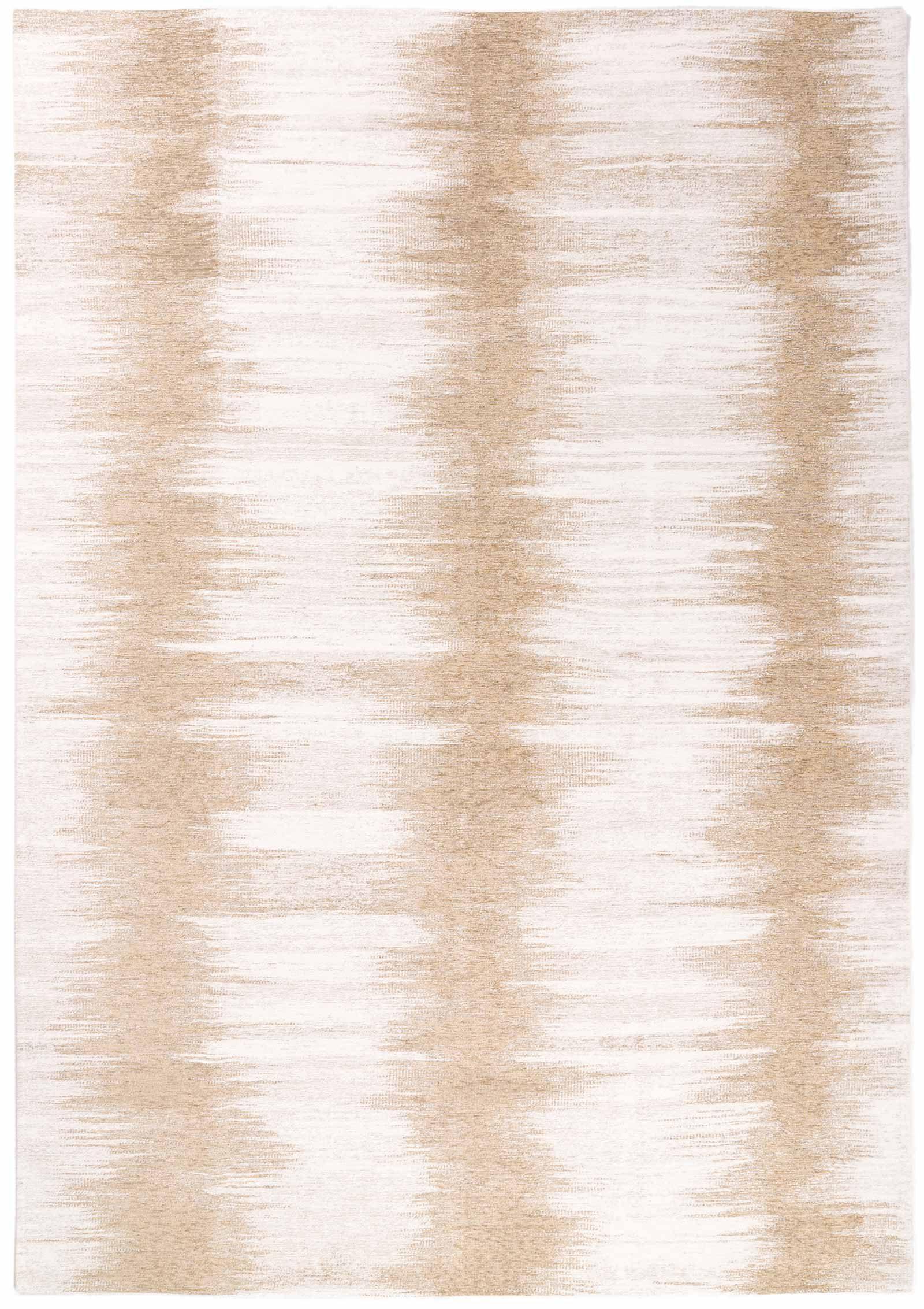 Mart Visser teppich Metral Gold 14 1