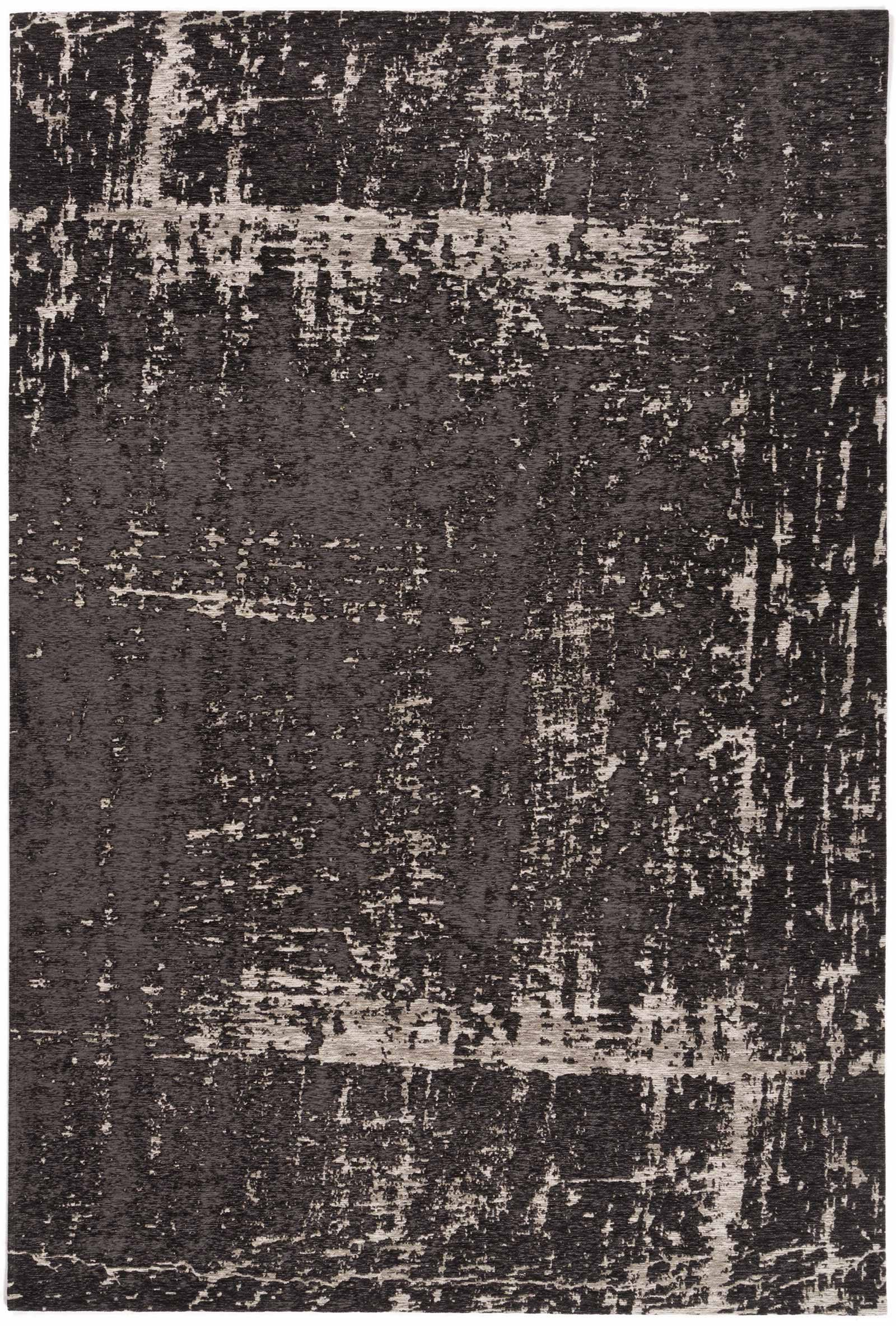 Mart Visser teppich Prosper Black 25 1
