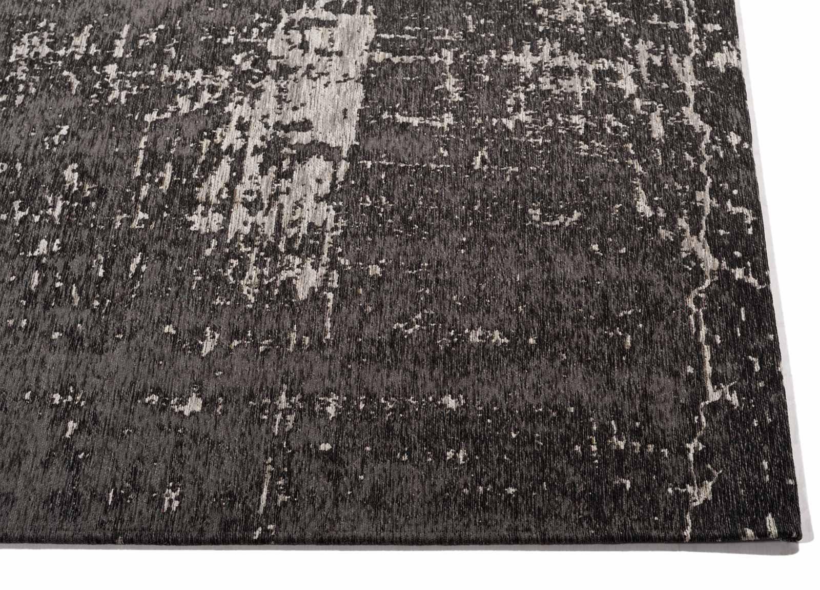 Mart Visser teppich Prosper Black 25 2