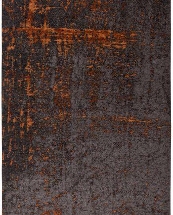 Mart Visser teppich Prosper Grey Copper 65 1