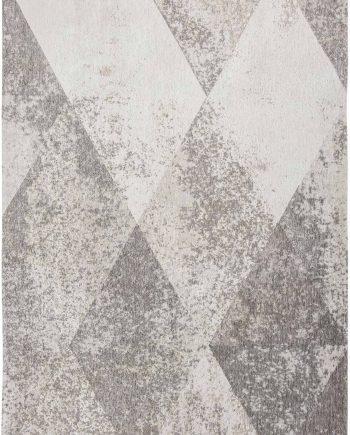 Louis De Poortere teppich Fischbacher 9054 Lisboa Raw Diamond
