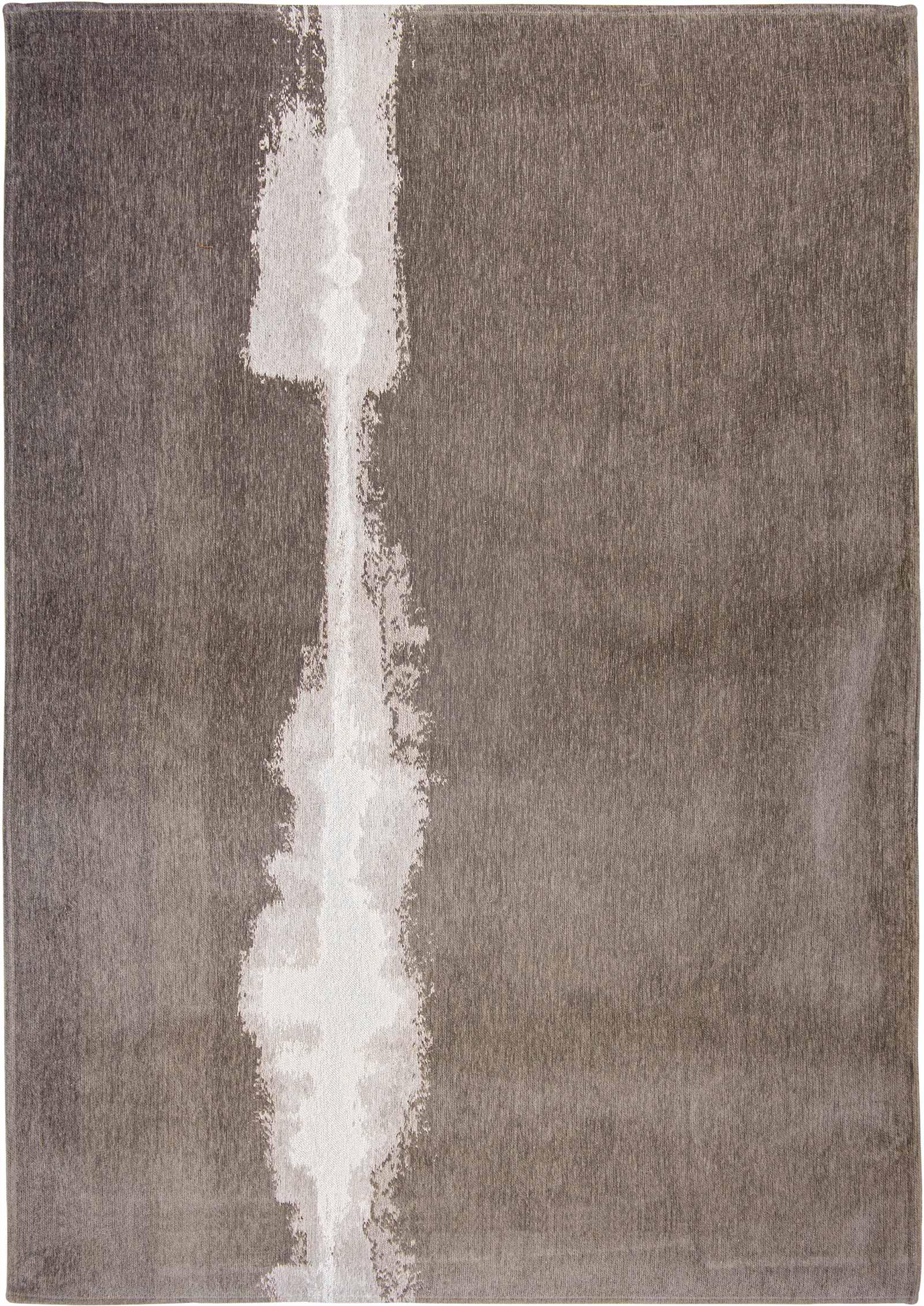 Louis De Poortere teppich Fischbacher 9057 Linares Sand