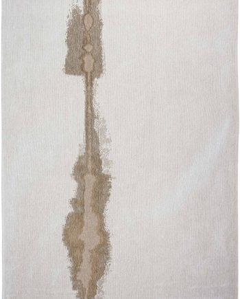 Louis De Poortere teppich Fischbacher 9058 Linares White
