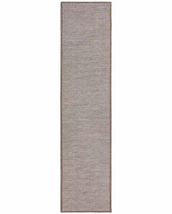 Andessi Teppiche Lipari Bellizi Grey 2